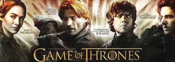 game-of-thrones-season-5-spoilers