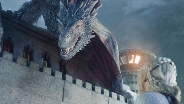 Game-of-Thrones-502-3-600x338