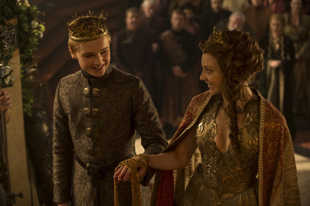 Margaery-and-Tommen-Official-HBO
