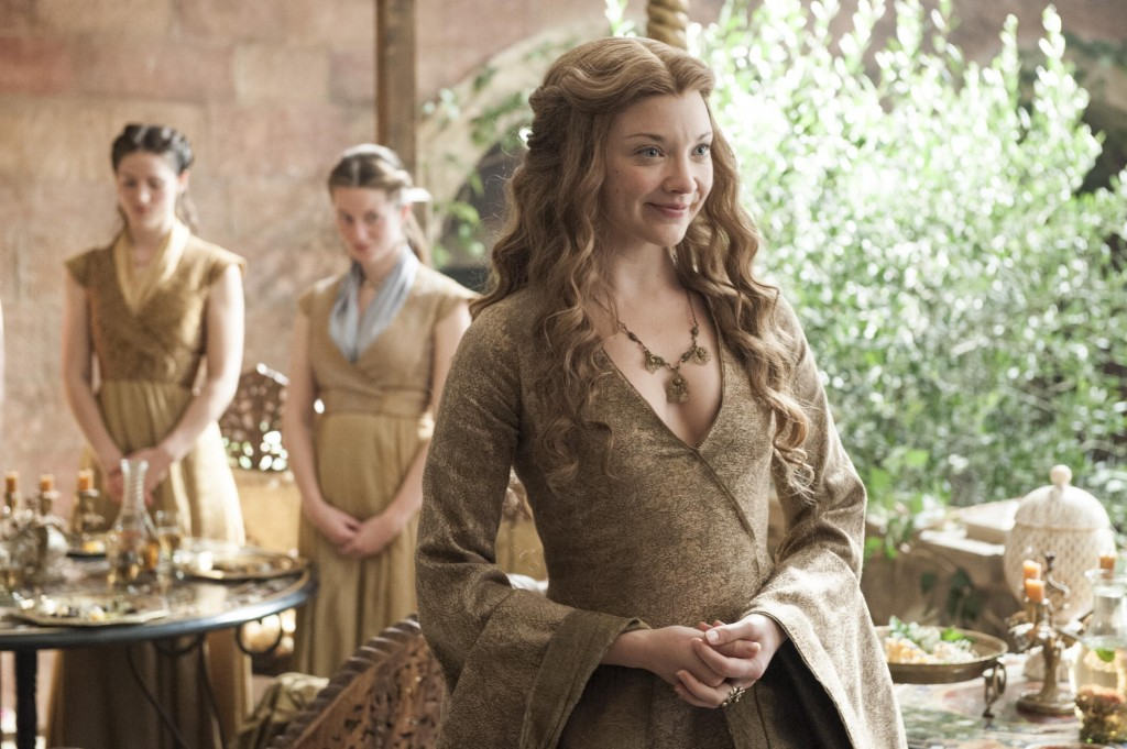 Margaery-smiles-S5E3-Official-HBO