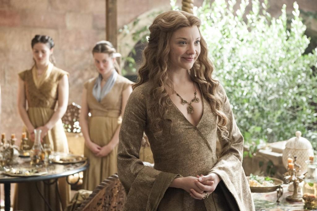 Margaery-smiles-S5E3-Official-HBO