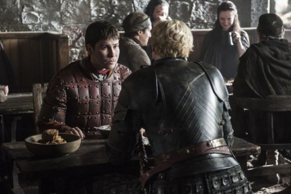 podrick-and-brienne-season-5-episode-2