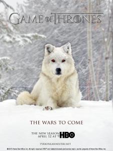 season-5-the-wars-to-come-copy