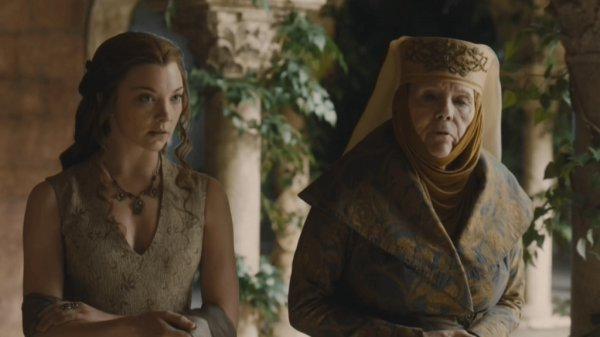 Game-of-Thrones-Preview-Unbowed-Unbent-Unbroken-VIDEO