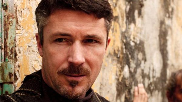 petyr-baelish-game-thrones