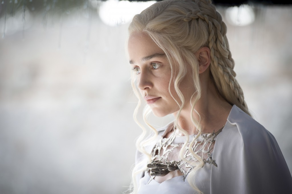 Daenerys-in-The-Gift-Official-HBO