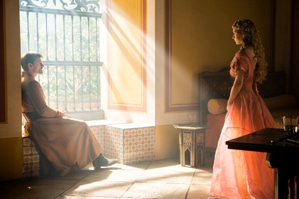 Jaime-and-Myrcella-Official-HBO