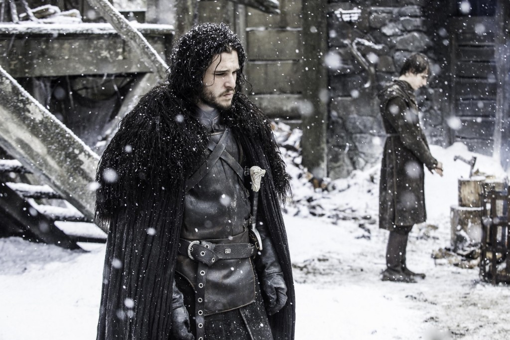 Jon-Snow-in-The-Gift-Official-HBO