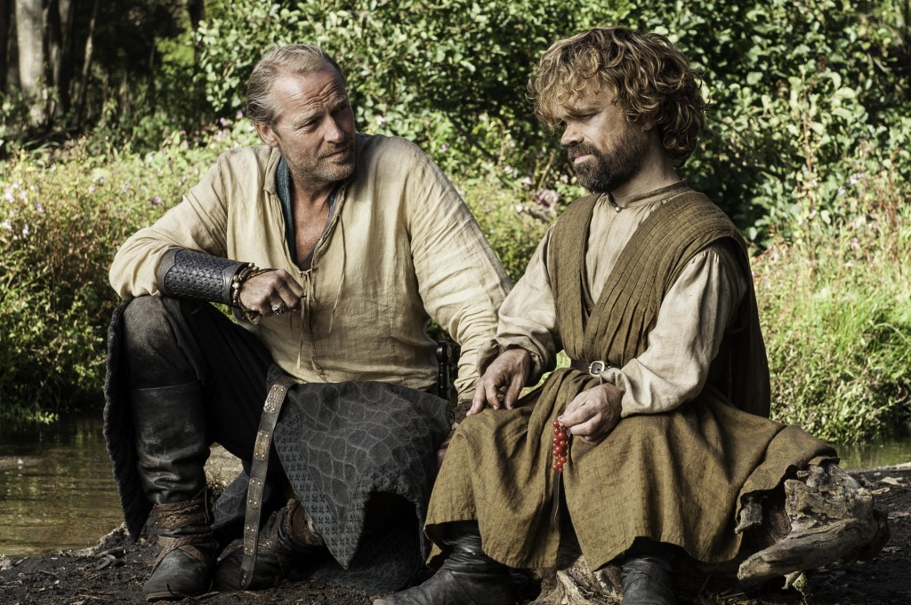 Jorah-and-Tyrion-Official-HBO