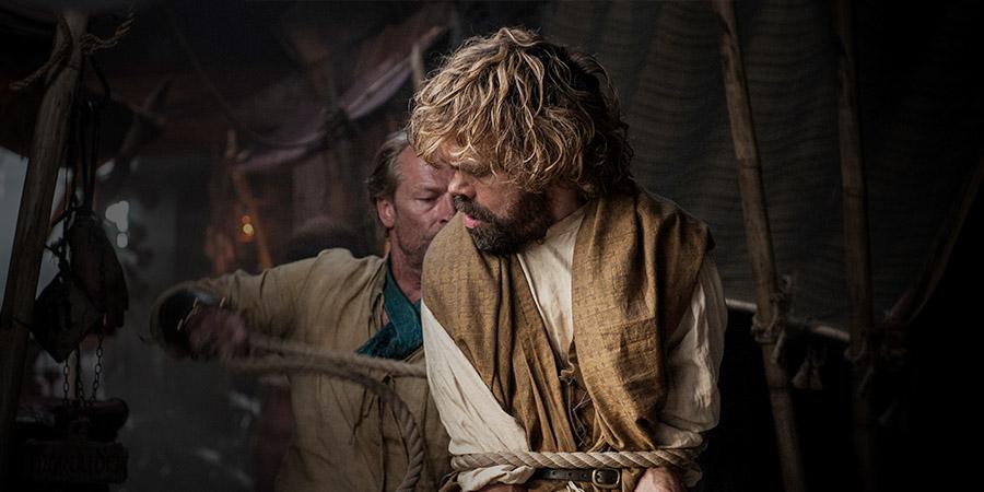 Jorah_captura_a_Tyrion_HBO