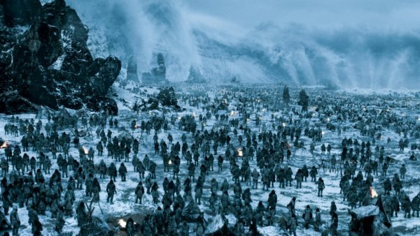 Wights-and-White-Walkers-coming-Official-HBO