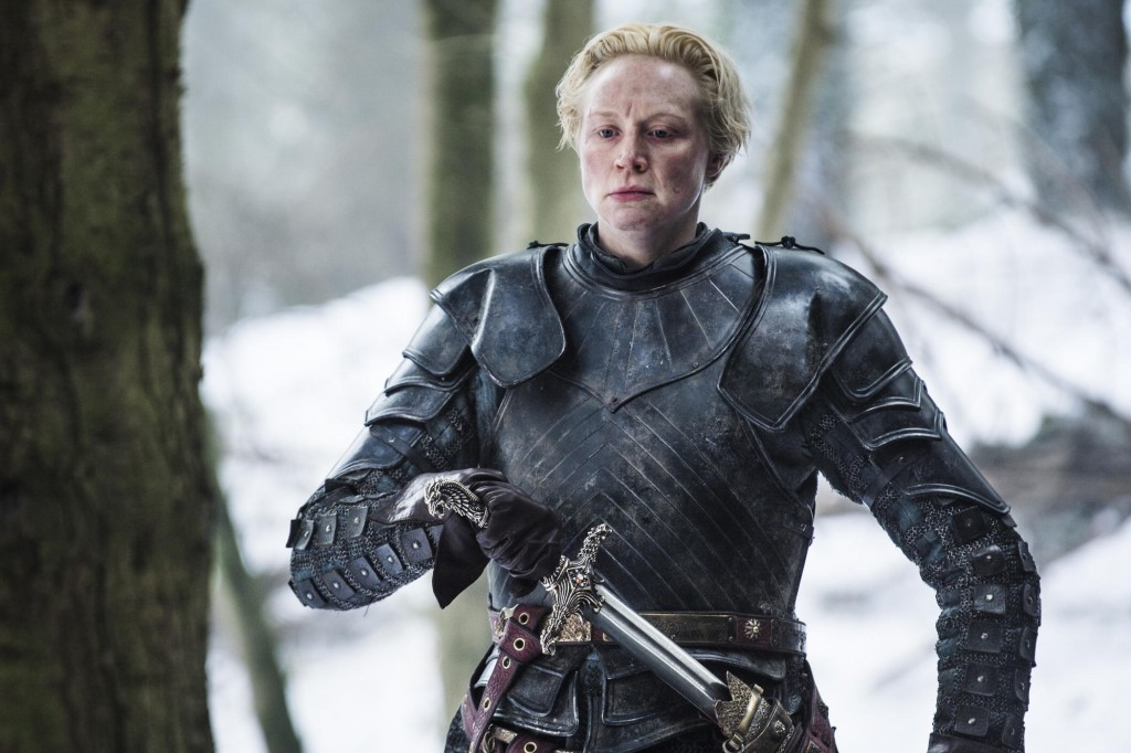 Brienne-kills-Stannis-Official-HBO