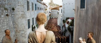 Cersei-begins-her-walk-of-atonement-Official-HBO