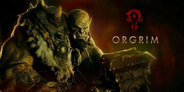 warcraft-movie-images-orgrim-orc-robert-kazinsky