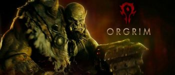 warcraft-movie-images-orgrim-orc-robert-kazinsky