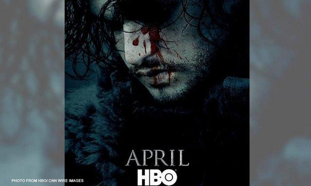 Jon-Snow_CNNPH