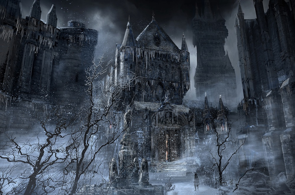 Art-bloodborne-screen-03