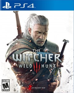 cover-ps4-the-witcher-3-wild-hunt
