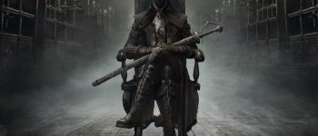the_old_hunters_bloodborne_SCEJ
