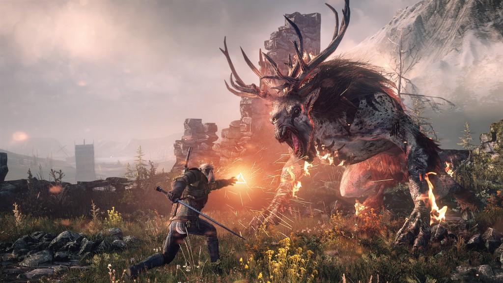 2457637-the_witcher_3_wild_hunt_geralt_vs_fiend