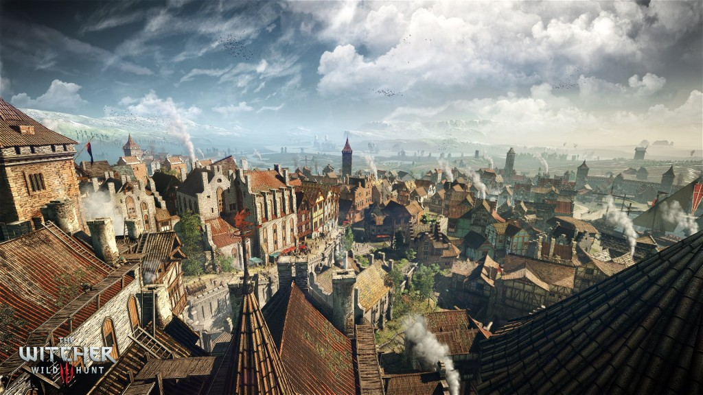 The-Witcher-3-9
