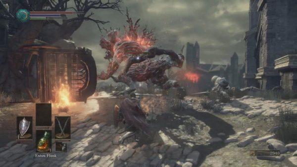 Dark-Souls-3-Siegward-Mission-04