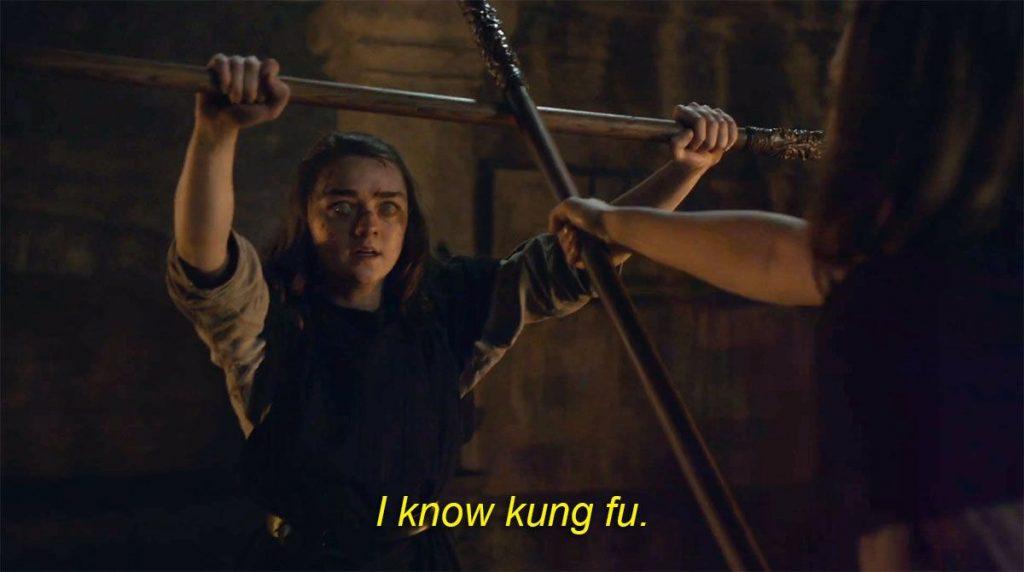 arya-kungfu.0