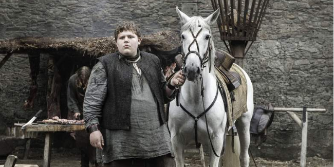 game-of-thrones-young-hodor