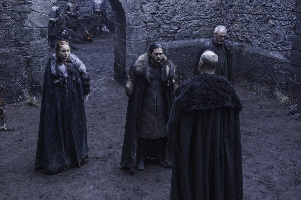 game-of-thrones-season-6-the-broken-man-image-6-600x399