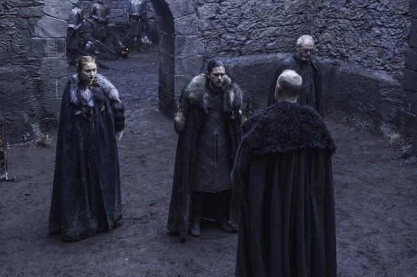 game-of-thrones-season-6-the-broken-man-image-6-600x399